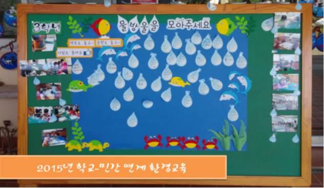 학교-민간 연계 환경교육 사진.jpg